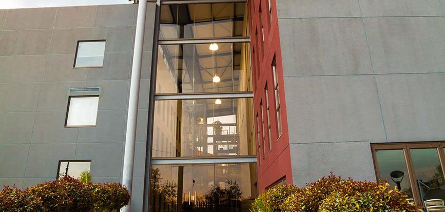 commerce-corner-3